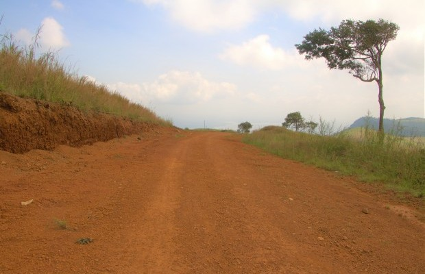 Photo #3 Empty Land for sale in Sierra Leone, Freetown, CHARLOTTE