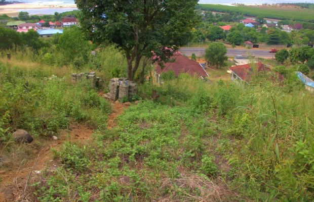 Photo #2 Empty Land for sale in Sierra Leone, Sussex, SUSSEX
