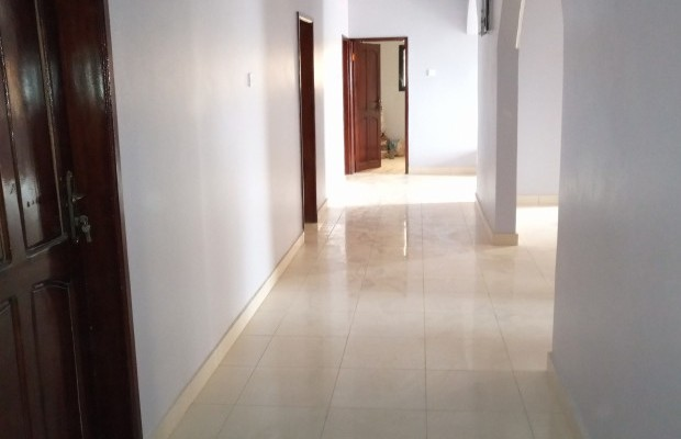 Photo #4 Multi-unit House for rent in Sierra Leone, Freetown, Hill Station