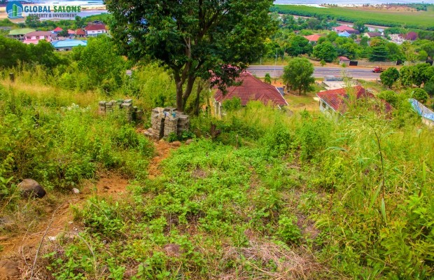 Photo #9 Empty Land for sale in Sierra Leone, Sussex, Sussex Village