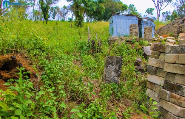 Photo #10 Empty Land for sale in Sierra Leone, Sussex, Sussex Village