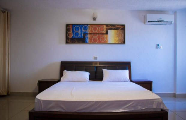 Photo #4 Apartments for rent in Sierra Leone, Murry Town, 33 Barrack Road (Murry Town)