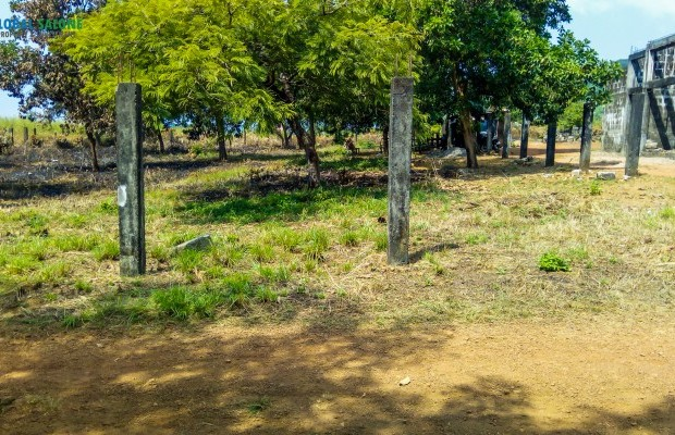 Photo #3 Empty Land for sale in Sierra Leone, Number 2, BawBaw