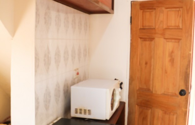 Photo #4 Multi-unit House for rent in Sierra Leone, 2a Up Barracks Road, Murry Town