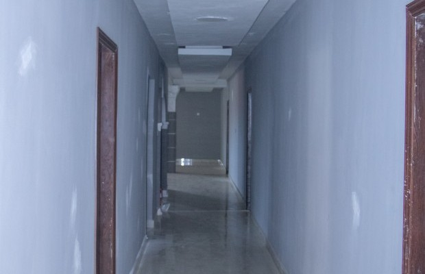 Photo #10 Multi-unit House for rent in Sierra Leone, Angola Town, 3 main motor Road, (New Jersey) Peninsular